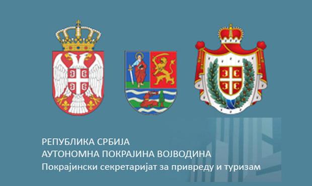 Privreda i turizam - Portal preduzetnistva - Ministarstvo privrede Republike Srbije